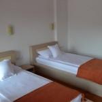 Pensiunea Ecaterina - Dormitor dublu